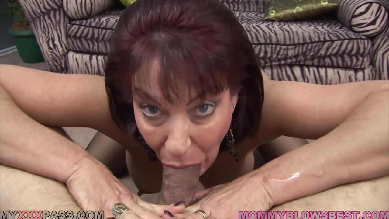 Хуесоска порно видео