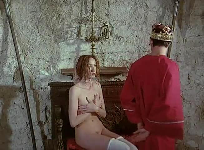 Смотреть порно фильм робин гуд полнометражный