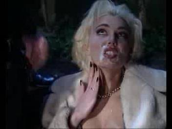 Старое итальянское порно видео